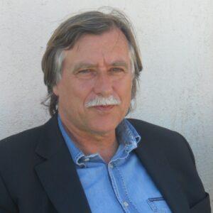 Νίκος Μάλλιαρης