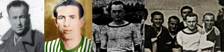 Ποδόσφαιρο και Αντίσταση: Τιμή στους ήρωες των γηπέδων